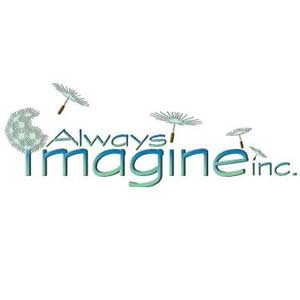 Always Imagine, Inc.