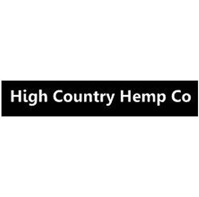 High Country Hemp Co.