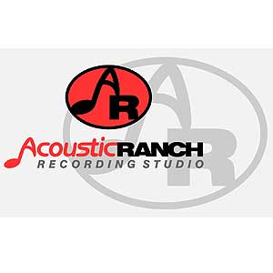 Acoustic Ranch