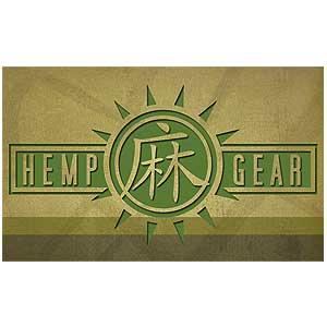 Hemp Gear