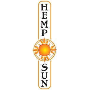 Hemp Sun