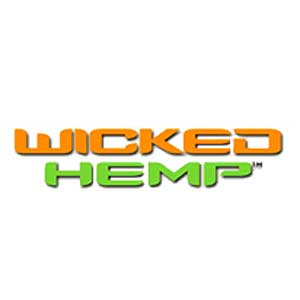 Wicked Hemp