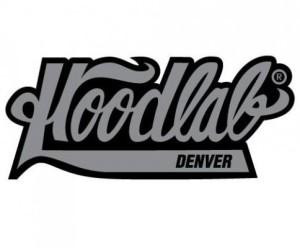 Hood Labs - denver
