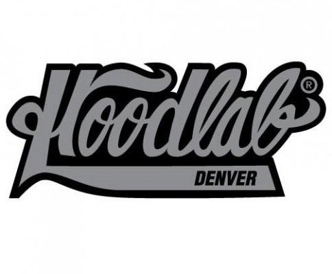 Hoodlab Denver