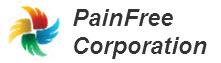 Pain Free Corporation