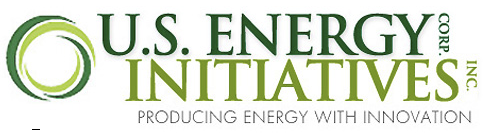 U.S. Energy Initiatives