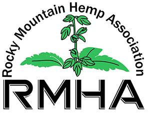 Rocky Mountain Hemp Association