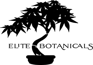Elite Botanicals