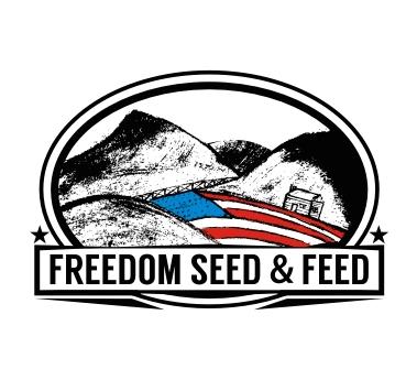 Freedom Seed & Feed