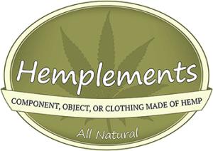 Hemplements