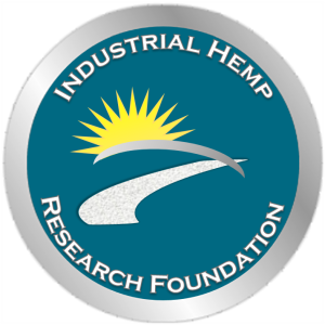 Industrial Hemp Research Foundation