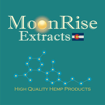 MoonRise Extracts