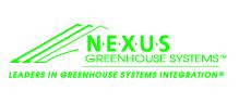 Nexus Greenhouse
