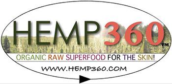 Hemp 360