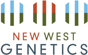 New West Genetics