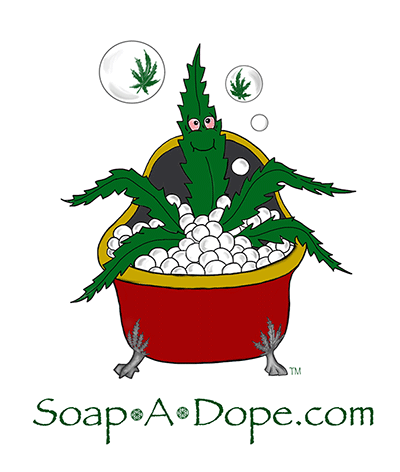 Soap A Dope