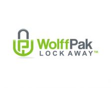 WolffPak LockAway