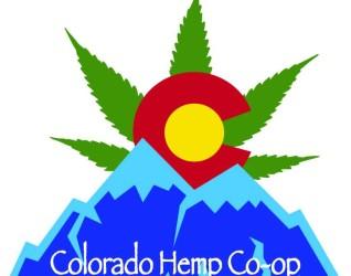 Colorado Hemp Co-op