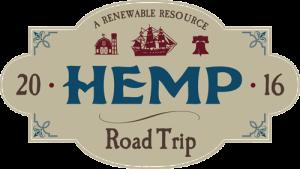 Hemp Road Trip