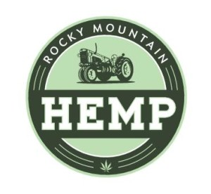 Rocky Mountain Hemp