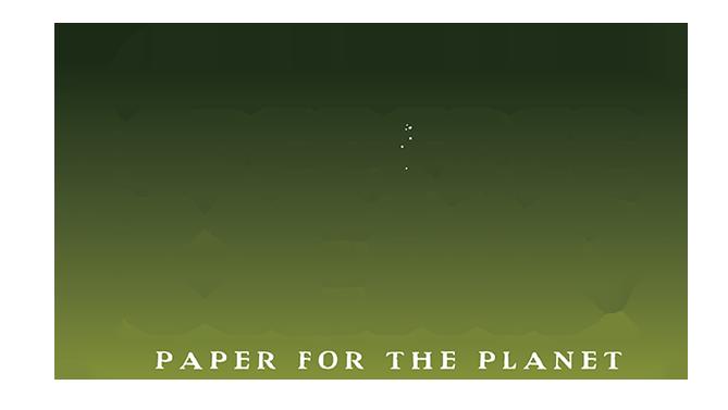 Tree Free Hemp - Print Sponsor