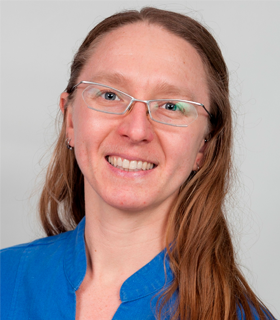 Anndrea Hermann