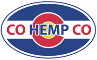 Colorado Hemp Company - Producer