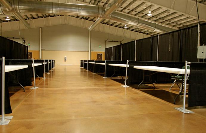 NoCo 4 Hemp Expo, Loveland, Colorado