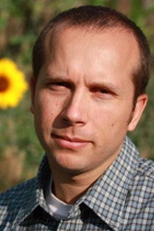 DR. NOLAN KANE