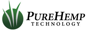 PureHemp Technology