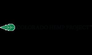 Colorado Hemp Project