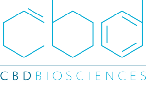CBD BioSciences