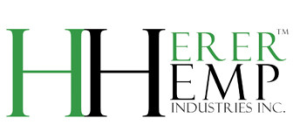 Herer Hemp Industries