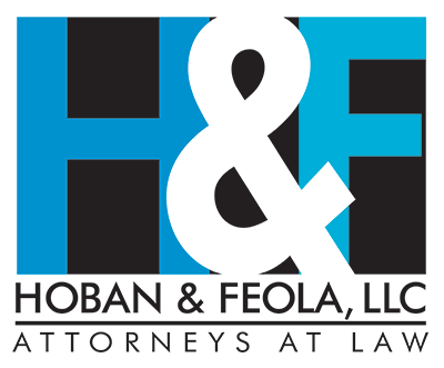 Hoban & Feola, Attorneys at Law, LLC