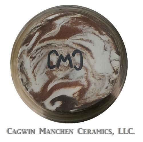 Cagwin Manchen Ceramics