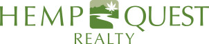 HempQuest Realty