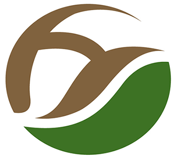 J.W. Hunt Organics