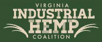 Virginia Industrial Hemp Coalition