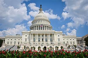 Colorado Companies Head to Washington DC for Hemp on the Hill