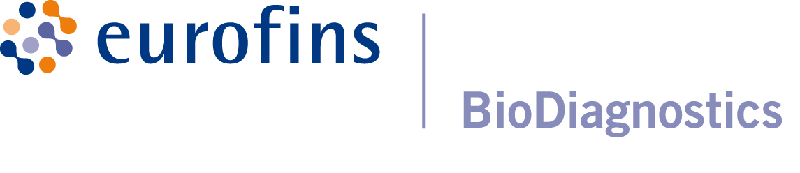 Eurofins BioDiagnostics