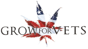 Grow For Vets