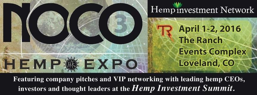 hemp-investment-network2