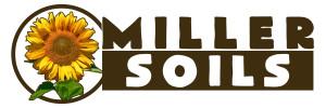 Miller Soils