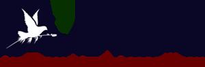 American Hemp Association