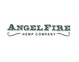 Angel Fire Hemp Company
