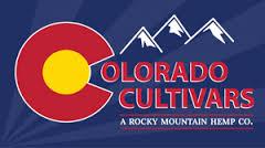 Colorado Cultivars