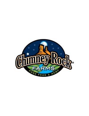 Chimney Rock Farms
