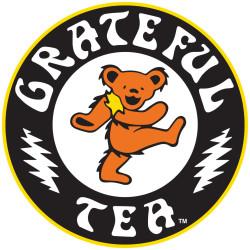 Grateful Tea