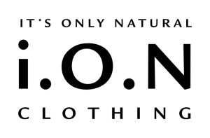 i.O.N. Clothing