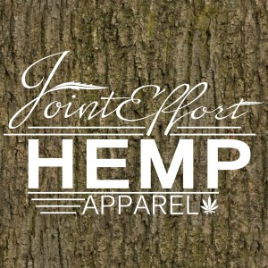 Joint Effort Apparel